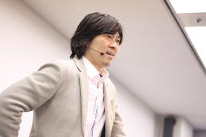 IMG_0379(小)