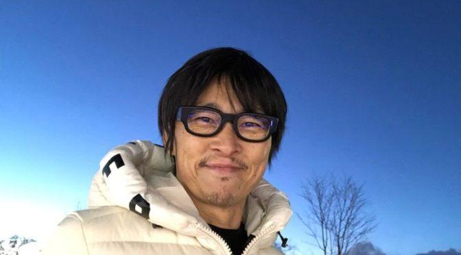 【髙橋敏浩 ブログ更新致しました】